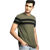 Men's Regular Fit T-Shirt