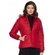 Collins Women's Jacket