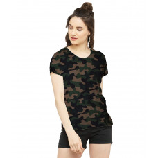Women's & Girls' T-Shirt