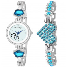Bracelet Analog Watch