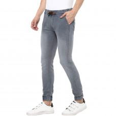 Urbano Fashion Men's Slim Fit Joggers